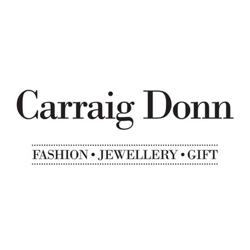 CARRAIG DONN-Offers
