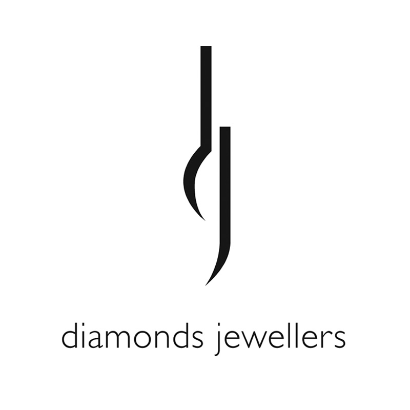 Diamonds Jewellers