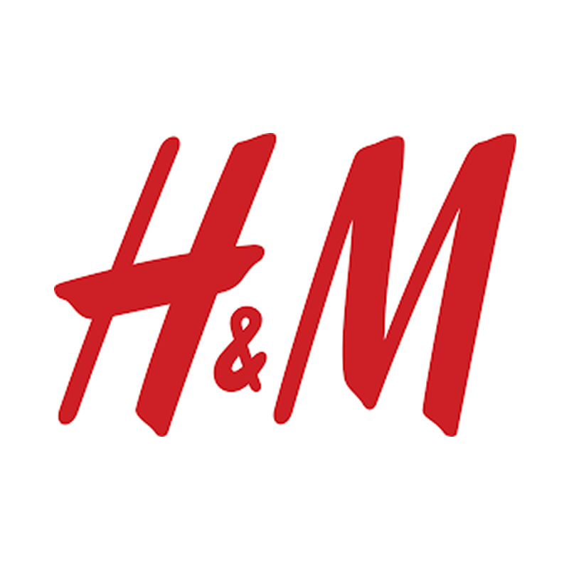 H&M-Sale continues while stock lasts, new lines been added!