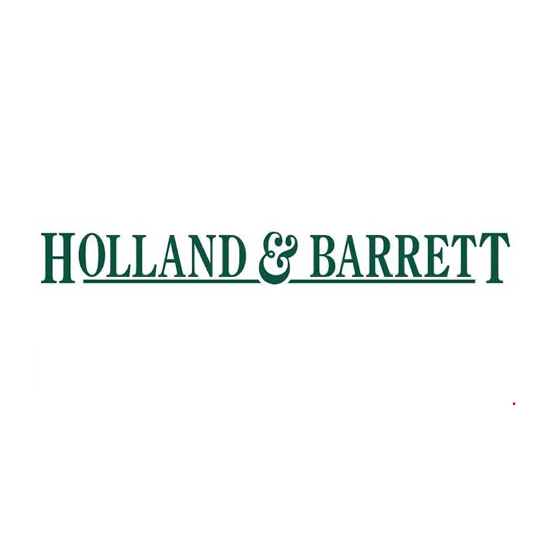 HOLLAND & BARRETT-Offers
