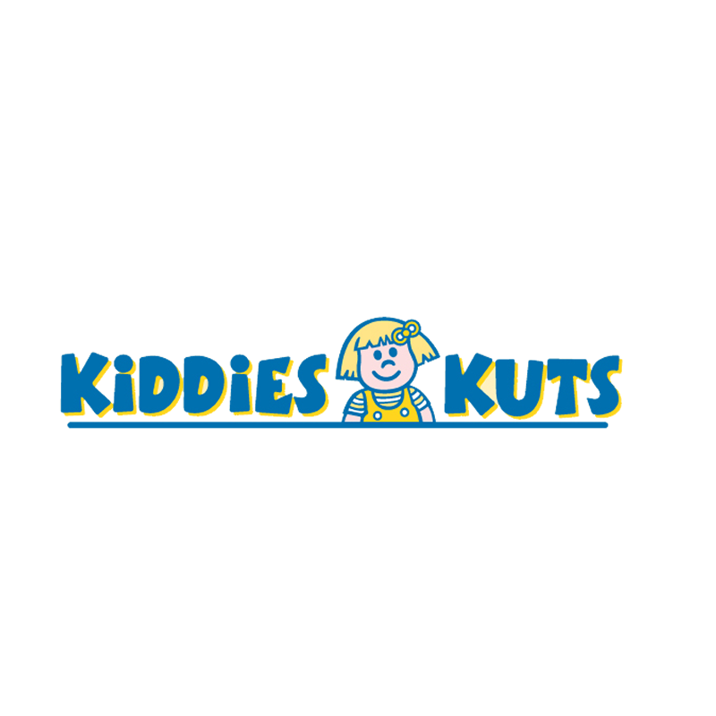 Kiddies Kuts