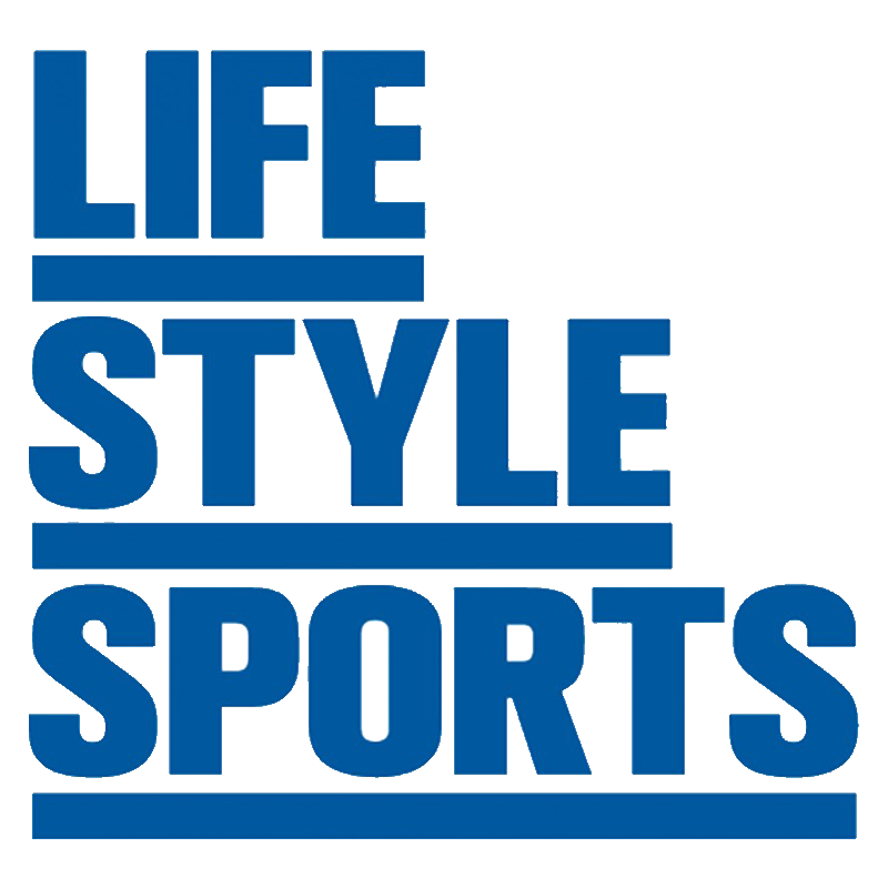 LIFESTYLE SPORTS-Offers