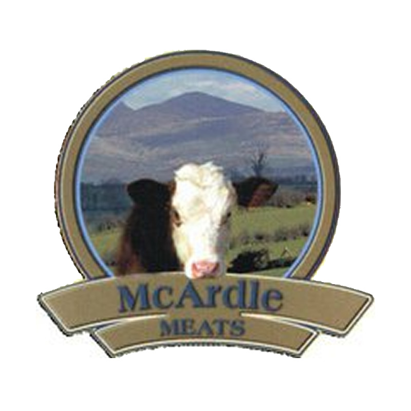 McArdle Meats