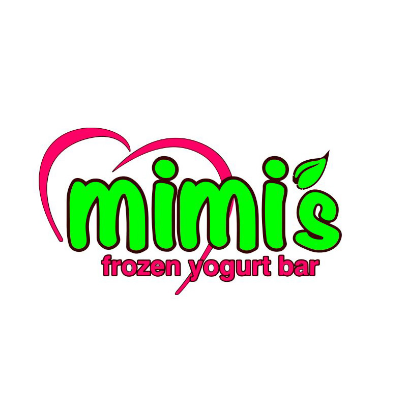 Mimi's Yogurt Bar