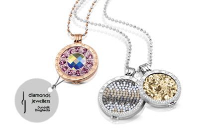 diamond jewellers