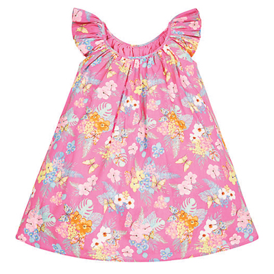 mothercare 3
