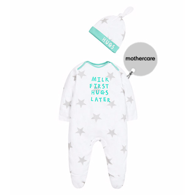 10565  mothercare 5