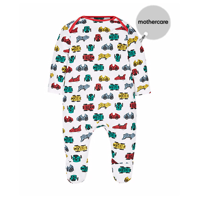 10565  mothercare 6