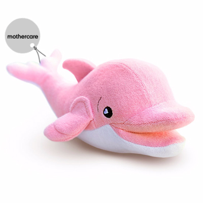 10709  Mothercare 1