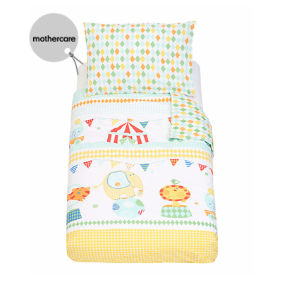 10709  Mothercare 4