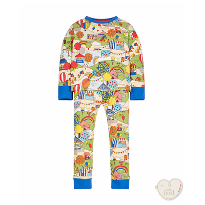 10679 Marshes Blog Mothercare 1