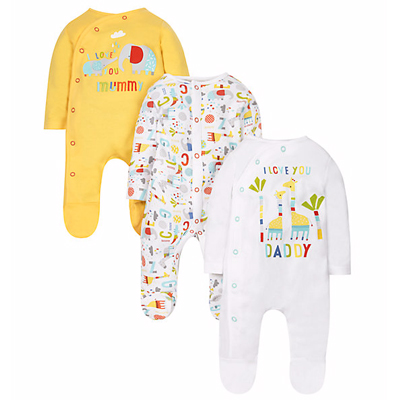 10679 Marshes Blog Mothercare 16