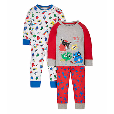 10679 Marshes Blog Mothercare 17