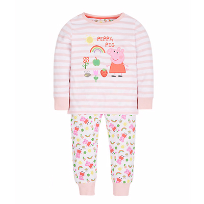 10679 Marshes Blog Mothercare 3