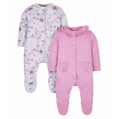 10679 Marshes Blog Mothercare 4