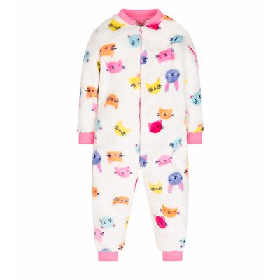 10679 Marshes Blog Mothercare 6