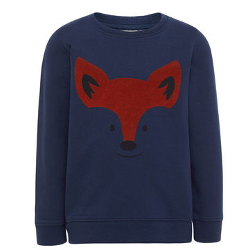 04 fox jumper, 22E @ Name It SQUARE   Copy