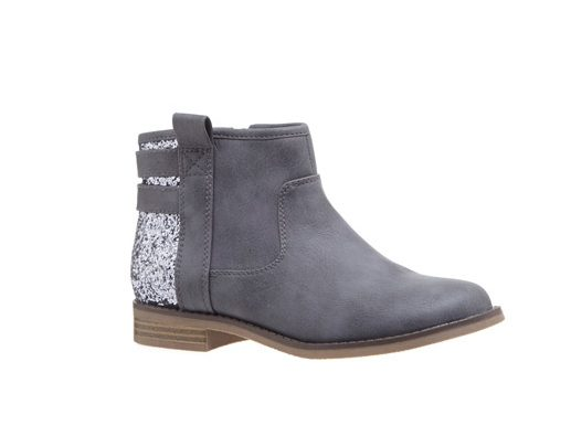 15 ankle boots, 20E @ Dunnes