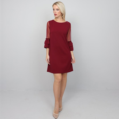maroon dress 400 x 400
