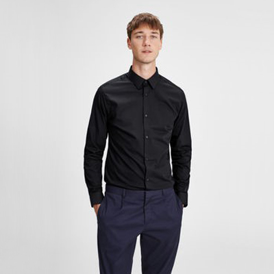 shirt and trouser 400 x 400
