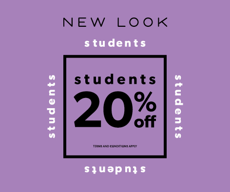 Student Discounts in Glasgow As a student in Glasgow, you've got it made. Not only is the city one of the cheapest in the UK, it's also brimming with exclusive deals and discounts just waiting to .