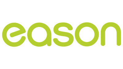 Easons at Marshes are Hiring!