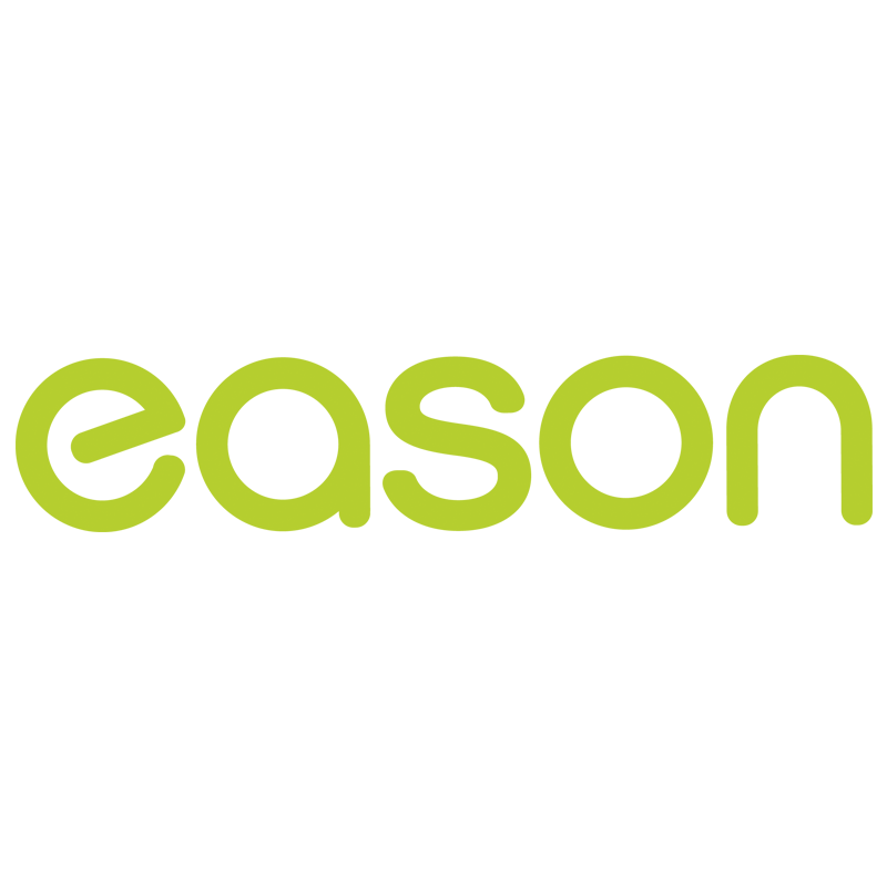 Up to 50% off at Eason's this January!