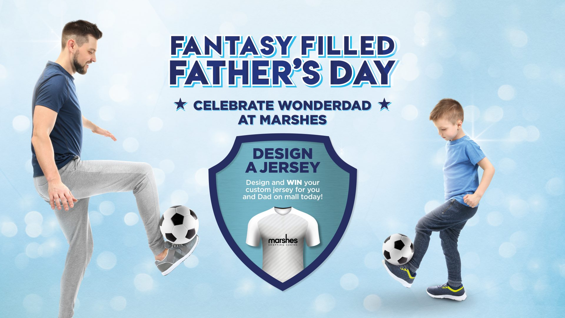 6389 Marshes Fathers Day web banner HR