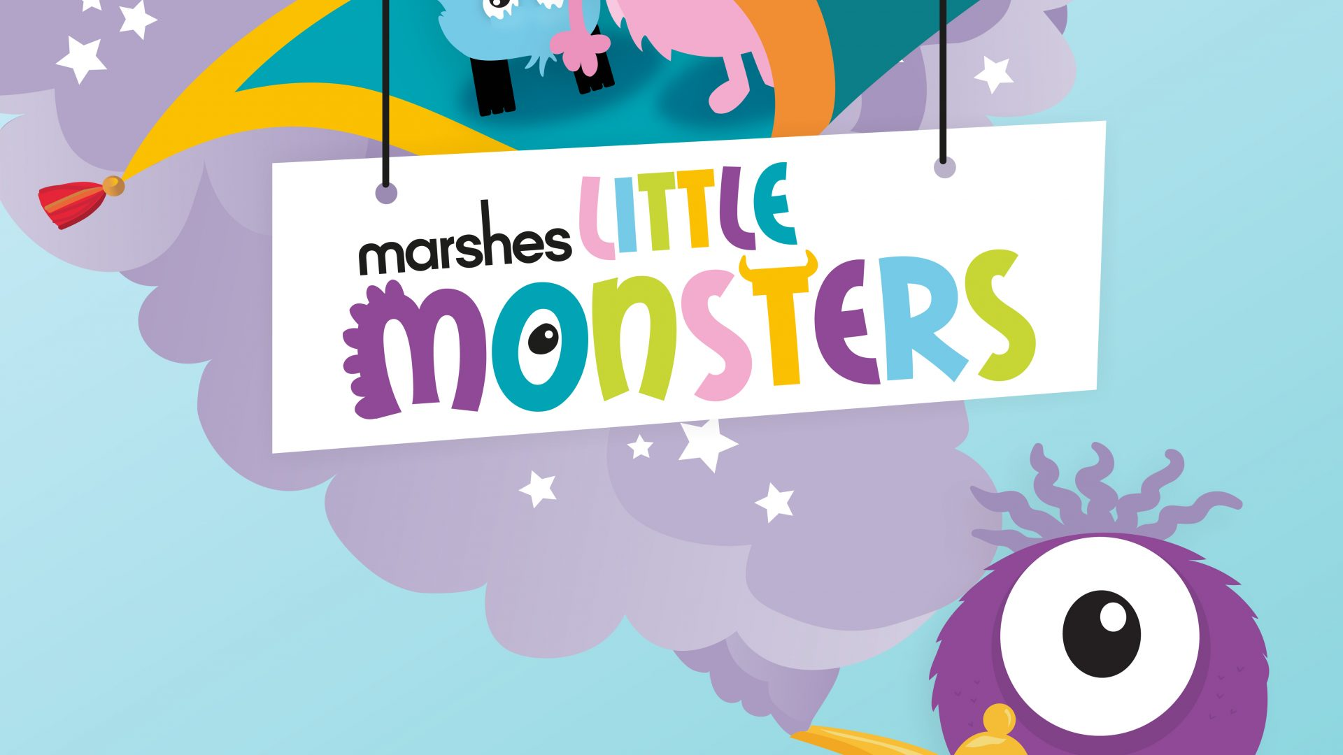 6389 Marshes Little Monsters May FB post 01