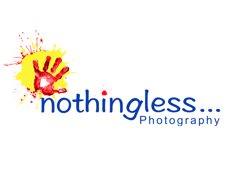 Nothingless Photography