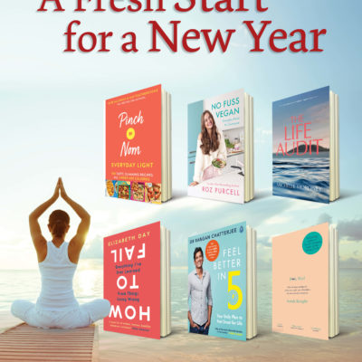 515 2020 New Start New Year A0P Poster