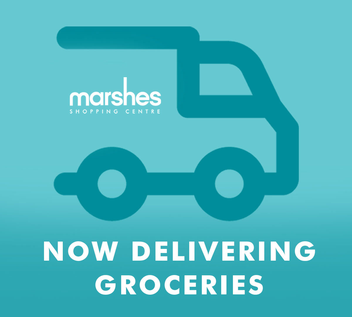 7108   Marshes and Dunnes Home Delivery Promo v2 2