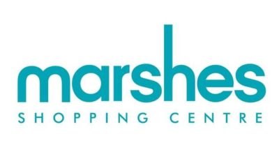 List of Open Stores at Marshes Shopping Centre, January 2021