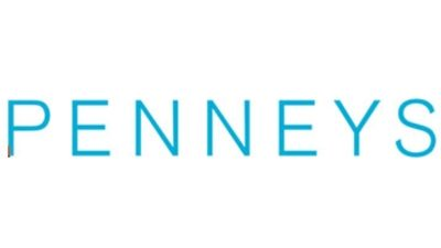 Penneys to Reopen on an Appointment Only Basis from May 10th 2021